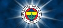 ŞAMPIYON - Fenerbahçe'den Taraftarlara Teşekkür
