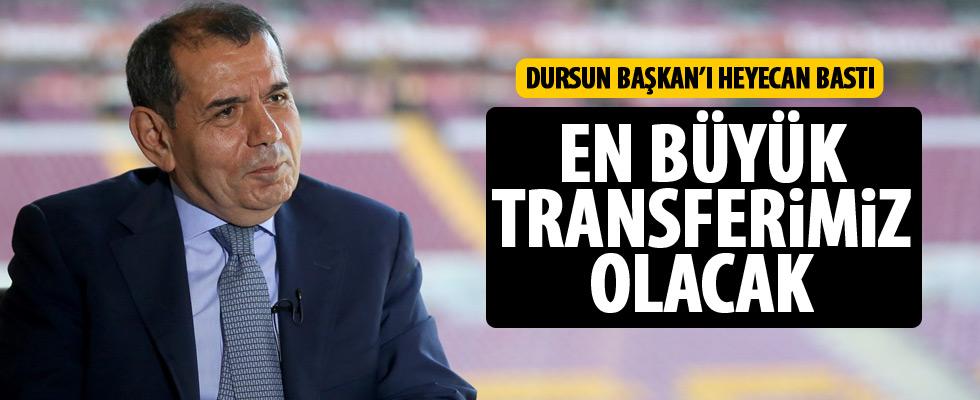 Galatasaray Arda Turan'ı kiralamak için kolları sıvıyor