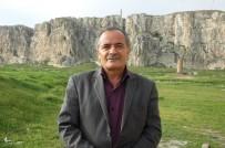 BULGARISTAN - İranlı Edebiyatçıdan Türkiye'ye Övgü
