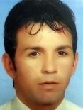 CINAYET - Şakalaşırken Çıkan Kavgada Bıçaklanan Şahıs Hayatını Kaybetti