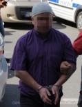 HIPNOZ - Serbest Bırakılan Medyum Yeniden Gözaltına Alındı