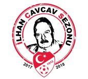 MEDİPOL BAŞAKŞEHİR - Süper Lig'de İlk Üç Haftanın Programı Belli Oldu