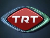 TRT 1 - TRT iddianamesinde dikkat çeken ayrıntılar