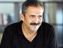 YAVUZ BİNGÖL - Yavuz Bingöl'e mahkeme şoku