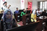 KADIN SAĞLIĞI - Bangladeş'te Sağlık Ve Eğitim Alt Yapılarının Geliştirilmesine Destek