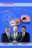 FATİH MEHMET ERKOÇ - Başarılılar Erciyes Üniversitesinden