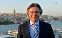 SÜTLÜCE - Başkan Demircan, Erzincanlılarla Buluşuyor