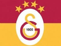 SARı KıRMıZıLıLAR - Galatasaray transferde durmuyor