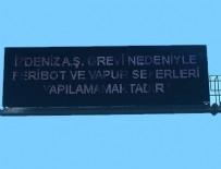 ŞİŞLİ BELEDİYESİ - İzmir'deki grev 15. gününü doldurdu