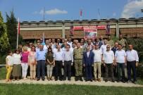 DOMATES FESTIVALI - Kosova'da 'Milli İrade' Yürüyüşü