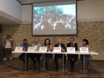 MÜZİK FESTİVALİ - Nilüfer Müzik Festivali Başlıyor