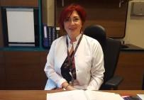 İLTİHAPLI ROMATİZMA - Romatoid Artrit Rahatsızlığında Altın Döneme Dikkat