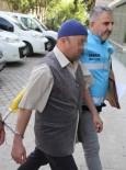 HIPNOZ - Tacizden Gözaltına Alınan Medyum Tutuklandı