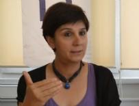 MİMARLAR ODASI - Tezcan Karakuş, Monoray'a da karşı