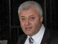 TUNCAY ÖZKAN - Tuncay Özkan'a o flaşı kim verdi?