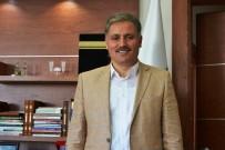 USULSÜZLÜK - Başkan Çakır'dan Büyükşehir'de Yaşanan Usulsüzlükle İlgili Açıklama