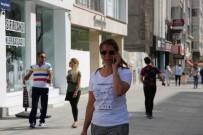 Belediyenin Ücretsiz İnternet Hizmetinden 30 Bin Kişi Yararlandı