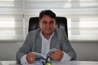 SELAHADDIN EYYUBI - Bismil'de 2 Yeni Fen Lisesi Açılacak