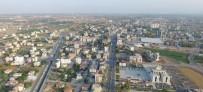 BELEDİYE ENCÜMENİ - Döşemealtı Belediyesi 11 Arsa Satıyor