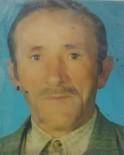 OTOPSİ SONUCU - Eşekten Düşen Yaşlı Adam Hayatını Kaybetti