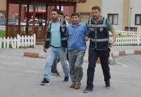 DİN KÜLTÜRÜ VE AHLAK BİLGİSİ - FETÖ'nün Kütahya İl İmamı Olduğu İddiasıyla Tutuklanan Ali Peksöz Hakim Karşısına Çıktı