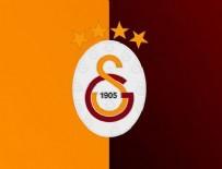 İGOR TUDOR - Galatasaray'da teknik direktör krizi