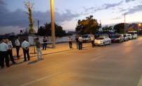 İki Aile Sokak Ortasında Çatıştı Açıklaması 8 Yaralı