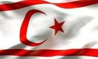 ANAVATAN - KKTC Dışişleri Bakanlığı'ndan Eide'ye Kınama