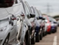 TEMYIZ - Mahkemeden şok karar! Dizel araçlar yasaklanacak