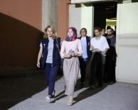 Mardin'de FETÖ Operasyonunda 14 Tutuklama