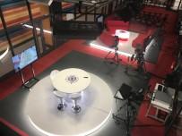 İSTANBUL AYDIN ÜNİVERSİTESİ - Medyaya Yeni Nesil İletişimciler
