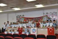 ÇOCUK MECLİSİ - Melikgazi Belediyesi Yaz Okulu Öğrencileri İçin Spor Gezisi Düzenlendi