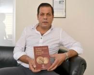 YALIN - Murat Uçtu'dan Ticaret Hayatına Kılavuz Kitap