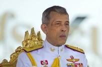 BAĞLıLıK - Tayland Kralı Vajiralongkorn'un Doğum Günü Kutlandı