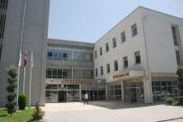 ZEKA GERİLİĞİ - Tokat'ta, Tıbbi Genetik Polikliniği Açıldı