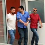 TURGUT ÖZAL - Üst Geçit Röntgencisi Serbest Bırakıldı