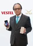 VESTEL - Vestel Venus'un Yeni Modeli Satışa Çıkarıldı