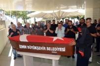 OTOPSİ SONUCU - 'Oğlumun katilleri bulunmadan ben oğlumu gömmüyorum'