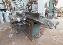 AHMET ERDOĞAN - Babalarından Devraldıkları Kereste Makinesiyle Fabrika Sahibi Oldular