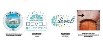 SELÇUKLULAR - Başkan Cabbar Açıklaması 'Logomuzun FETÖ İle İlişkilendirilmesi Hainliktir'