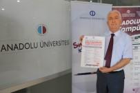 AÇIKÖĞRETİM FAKÜLTESİ - Diyarbakır'da Üniversite Öğrencisi Sayısı Hızla Artıyor