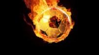 DİSİPLİN CEZASI - Fenerbahçeli futbolcu FIFA'ya gitti!