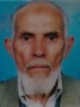 AHMET BİLGİN - Kazada Yaralanan Traktör Sürücüsü Hayatını Kaybetti