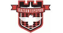 AYDINSPOR 1923 - Oğuzhan Kayar, Gaziantepspor İle Prensipte Anlaştı