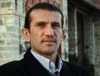 TAZMİNAT DAVASI - Rüştü Reçber Fatih Terim'i savcılığa şikayet etti