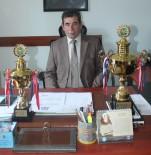 MARKEL - Yalova Group Belediyespor 7 Ağustosta Toplanıyor