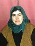 Yargıtay Cumhuriyet Savcısı Arslan'ın Acı Günü