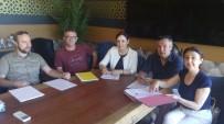 TİYATRO OYUNU - 15 Temmuz Tiyatro Oyunu Yazma Yarışması Sonuçlandı