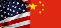 MALEZYA - ABD Ve Çin Arasında Gerilim Tırmanıyor