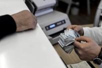 BİREYSEL KREDİ - Bankacılık Sektörünün Kredi Hacmi Arttı